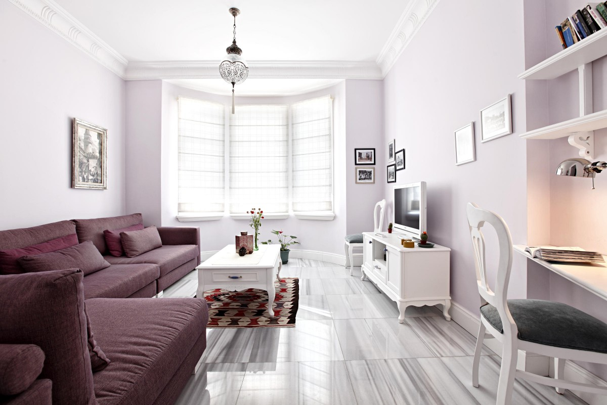 Find your new home in Istanbul - Furnished Apartments for ...